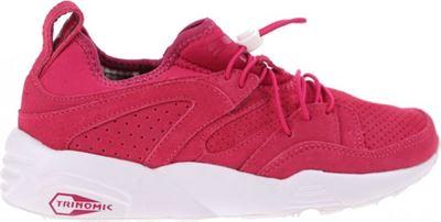 Puma roze in Sneaker dames koop tegen de beste prijs met