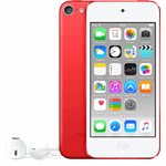 Apple iPod touch 64GB 64 GB