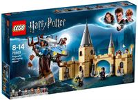 lego 75953 HARRY POTTER N/50075953
