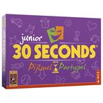 999 Games 30 Seconds Junior