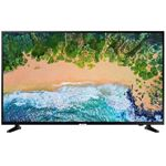 Samsung 4K Ultra HD TV UE43NU7090