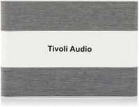 Tivoli Audio Model SUB