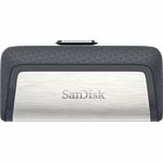 Sandisk Ultra Dual Drive USB Type-C