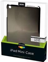 GRIXX OPTIMUM Metallook Case voor iPad Mini