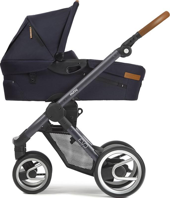 d1da7cbf1f0c62 Baby/peuter (overig) vergelijken en kopen | Kieskeurig.nl