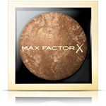 Max Factor Creme Bronzer Poeder 5 Light Gold