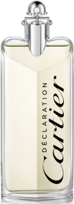 Cartier Declaration Eau de Toilette Spray 150 ml