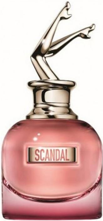 Jean Paul Gaultier Scandal by Night Eau de Parfum Spray 50 ml