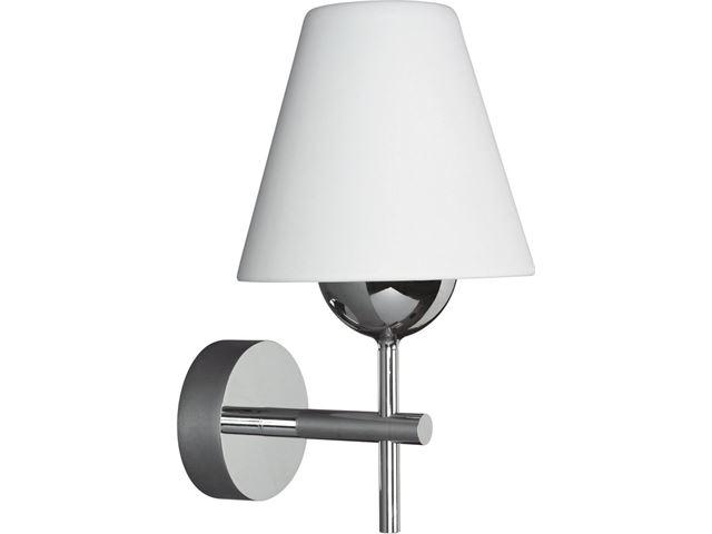 Massive Wandlamp Badkamer : Massive tide wandlamp badkamer chroom kopen kieskeurig