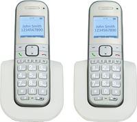 Fysic FX-9000 Duo
