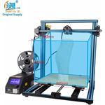 Creality CR10 5S grootste 3D printer 500x500x500 mm