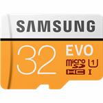 Samsung MB-MP32G