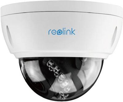 Reolink RLC-422 | Specificaties | Kieskeurig nl