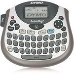 DYMO LetraTag LT-100T + Tape
