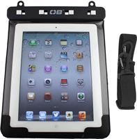 Over-Board Waterproof iPad