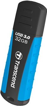 Transcend JetFlash 810 32GB USB 3.0 32 GB