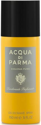 Acqua di Parma Colonia Pura deodorant 150 ml