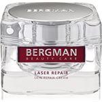 Bergman Laser Repair Nachtcrème 50 ml