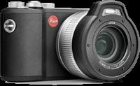 Leica X-U Typ 113