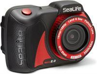 SeaLife Micro 2.0 WiFi 32GB