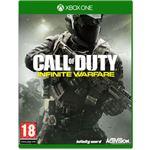 Activision Call Of Duty : Infinite Warfare, Xbox One Xbox One