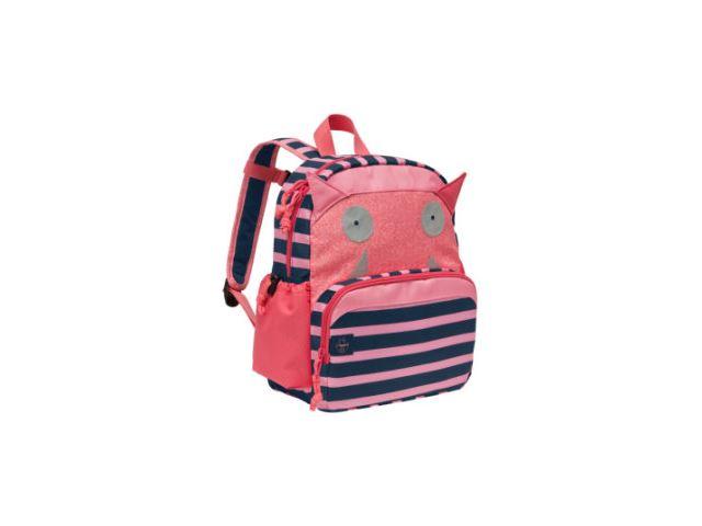 23925b29641 Lässig 4Kids Rugzak Mini Backpack Little Monsters - Mad Mabel kopen?    Kieskeurig.nl   helpt je kiezen