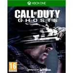 Activision Call of Duty: Ghosts, Xbox One Xbox One
