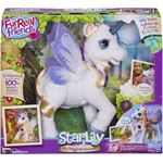 FurReal Friends Starlily Dutch Pack