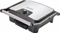 Royalty Line panini -grill