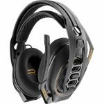 Plantronics RIG 800HD Dolby Atmos draadloze gaming headset - PC