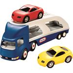 little tikes Auto Transporter