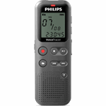 Philips 1000 series DVT1110