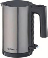 Cloer 4990