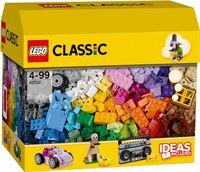 lego Classic creatieve bouwset 10702