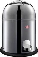Wesco Mini Master Pedaalemmer - Cool Grey