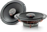 Focal ICU165 Speakerset Coaxiaal 16 5cm