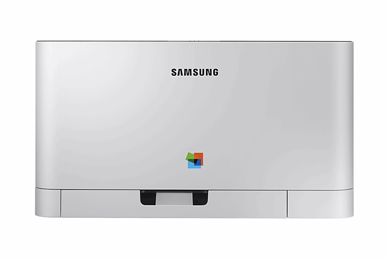 Samsung Xpress C430W Kleuren Laser Printer