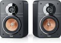 Teufel Ultima 20 Mk3 18 Stereo