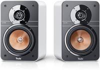 Teufel Ultima 20 Mk3 18 Stereo
