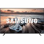 Samsung QE65Q900RAL