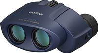 Pentax UP 8x21
