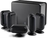Q Acoustics Q7000i
