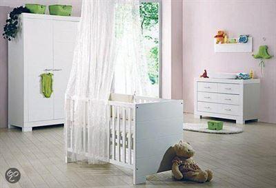 Exclusief Goedkope Babykamer : Baby peuter overig vergelijken en kopen kieskeurig.nl