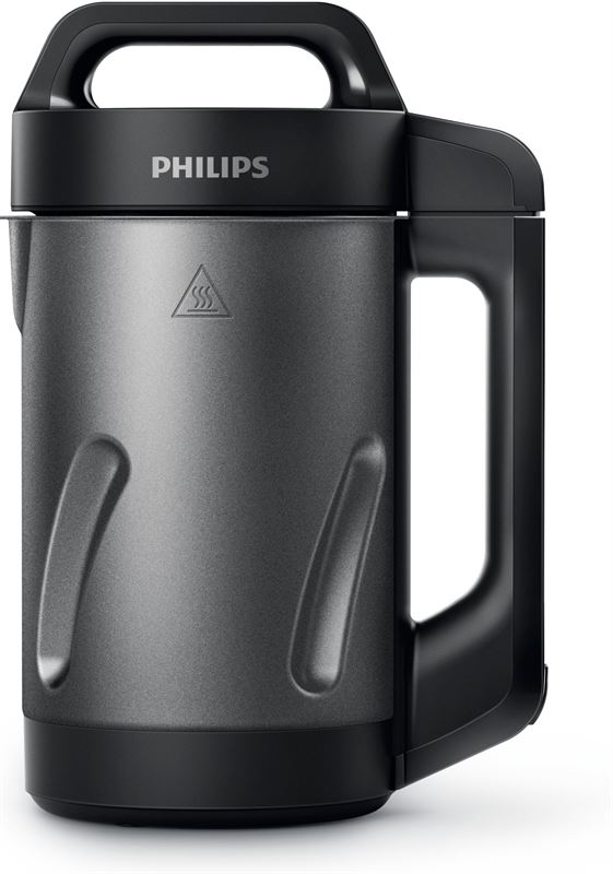 Philips Viva Collection HR2204