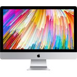 Apple iMac MNED2N/A 2011