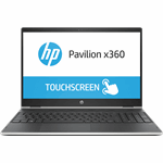 HP Pavilion x360 15-cr0130nd