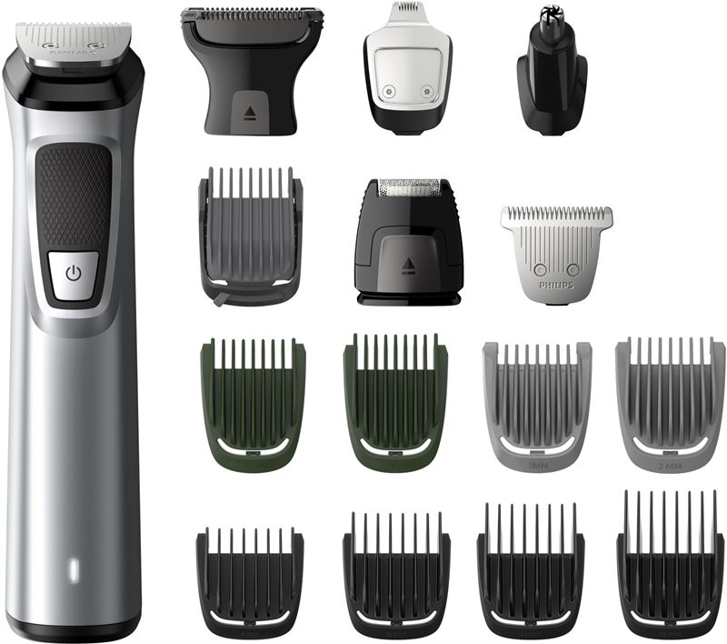 Philips MULTIGROOM Series 7000 MG7730