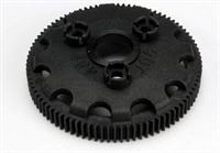TRAXXAS Spur gear 90-tooth 48-pitch for models with Torque-Contr