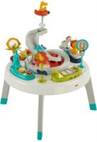 Fisher-Price Fisher-Price® 2-in-1 Activity Center