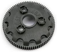 TRAXXAS Spur gear 86t